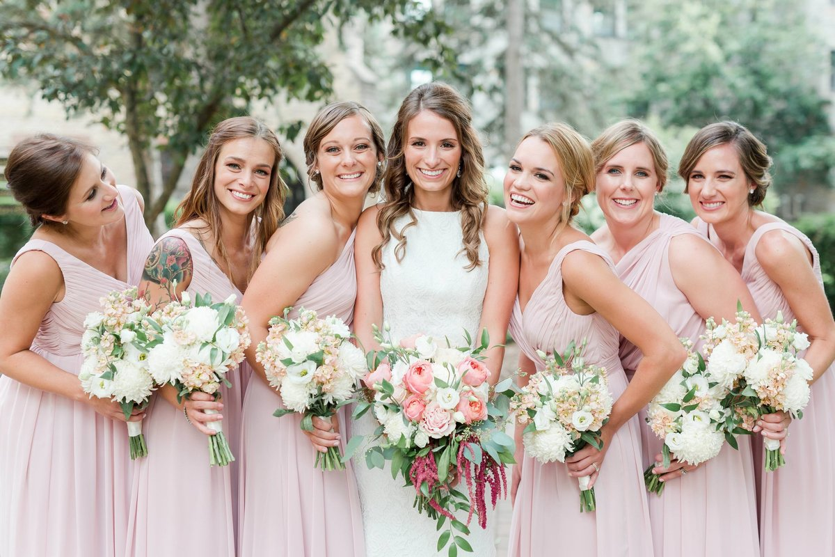 Maison Meredith Photography Wisconsin Wedding Photographer Real Wedding Four 061