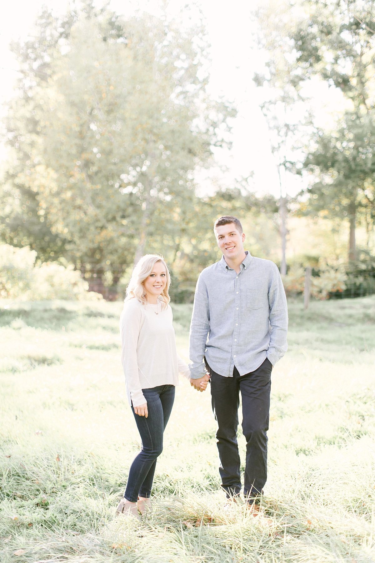 columbus_ohio_wedding_photographer_engagement0027