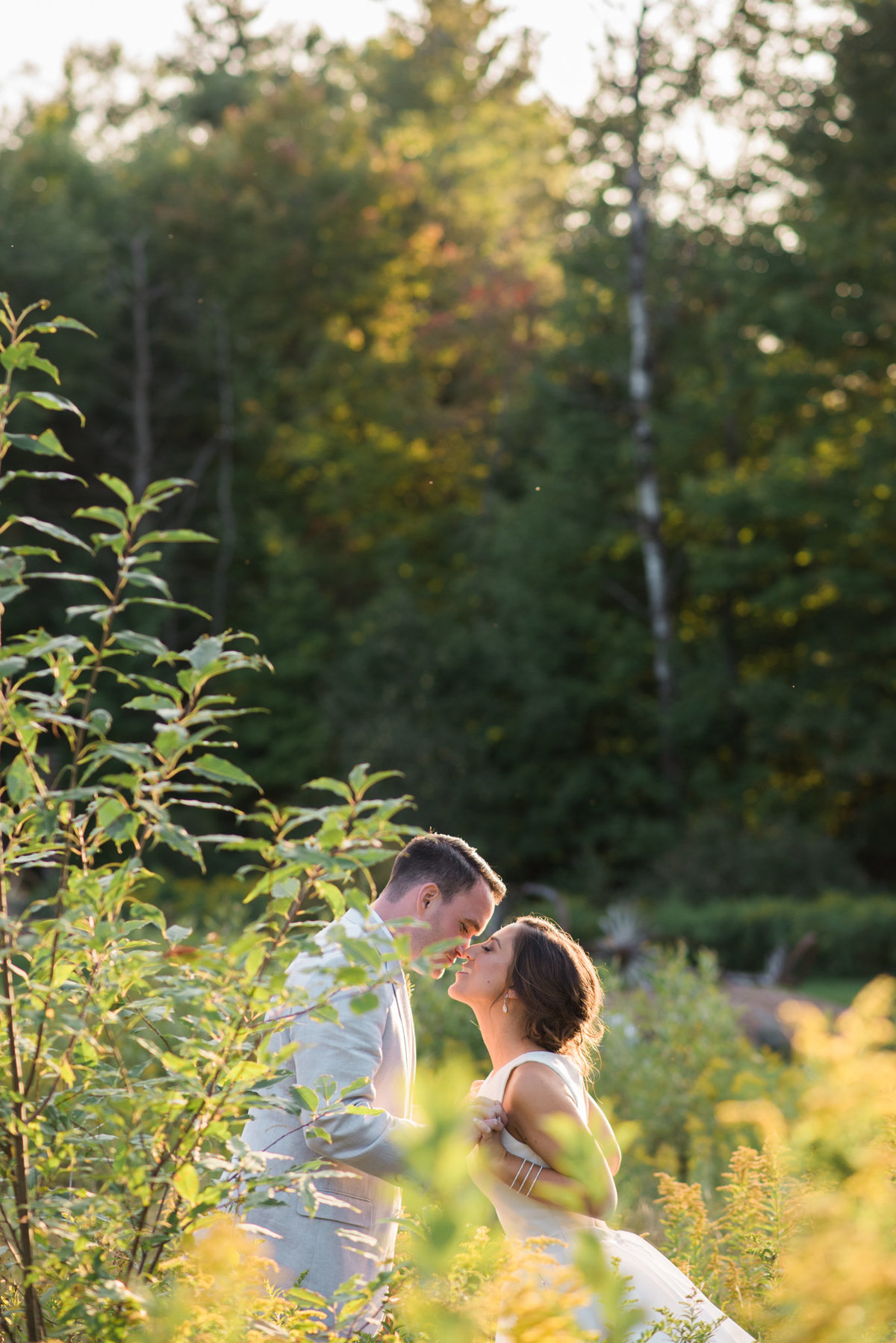 Alerin Barn Wedding (30)