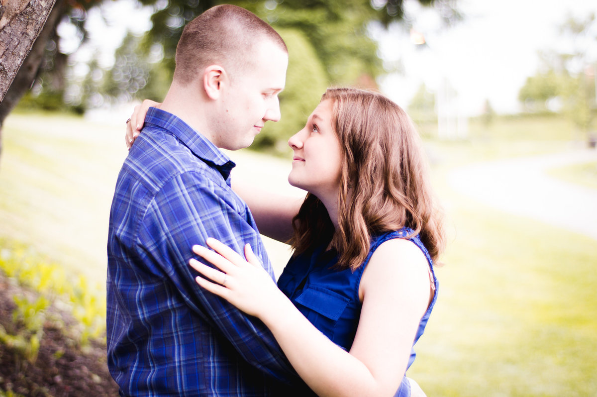 Alicia and Alex Engagement Session-0625