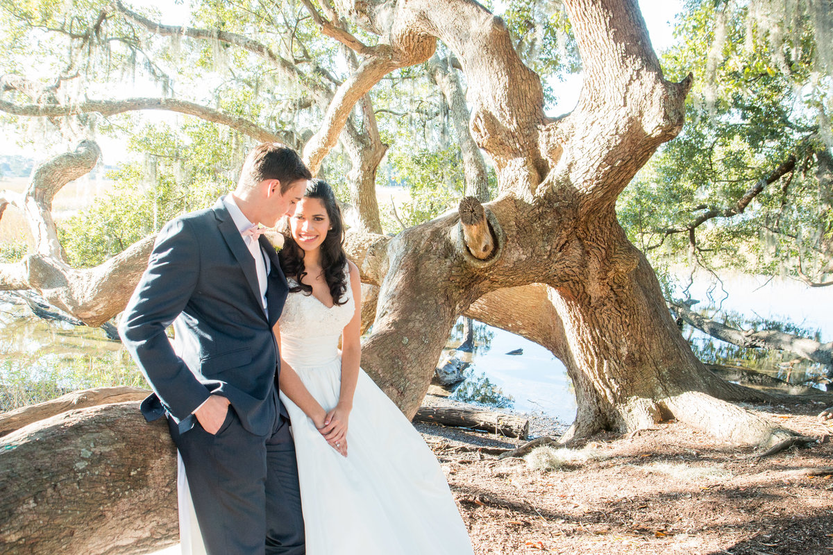 Boone-Hall-Plantation-Wedding-Charleston-SC-Lisette-Isaac (204)