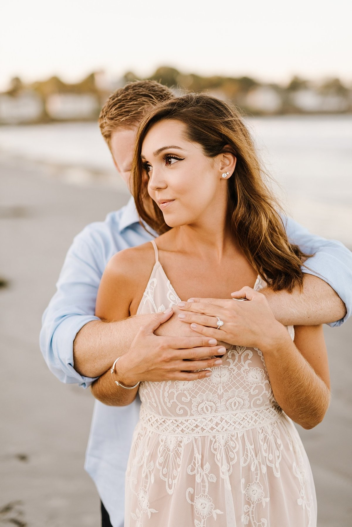 nahant-beach-engagement-session-boston-wedding-photographer-photo_0010