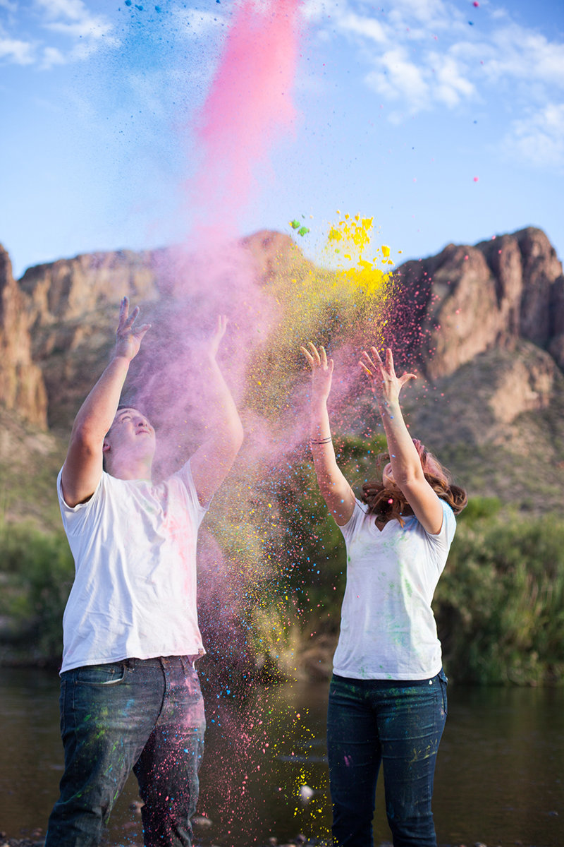 Arizona-Color-Fight-Engagement-Pictures10