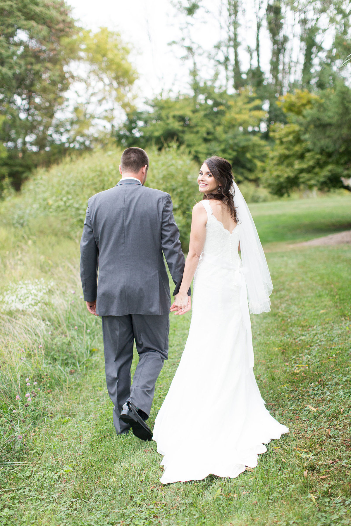 lancaster_pa_wedding_photographer_ryan_and_heather_025