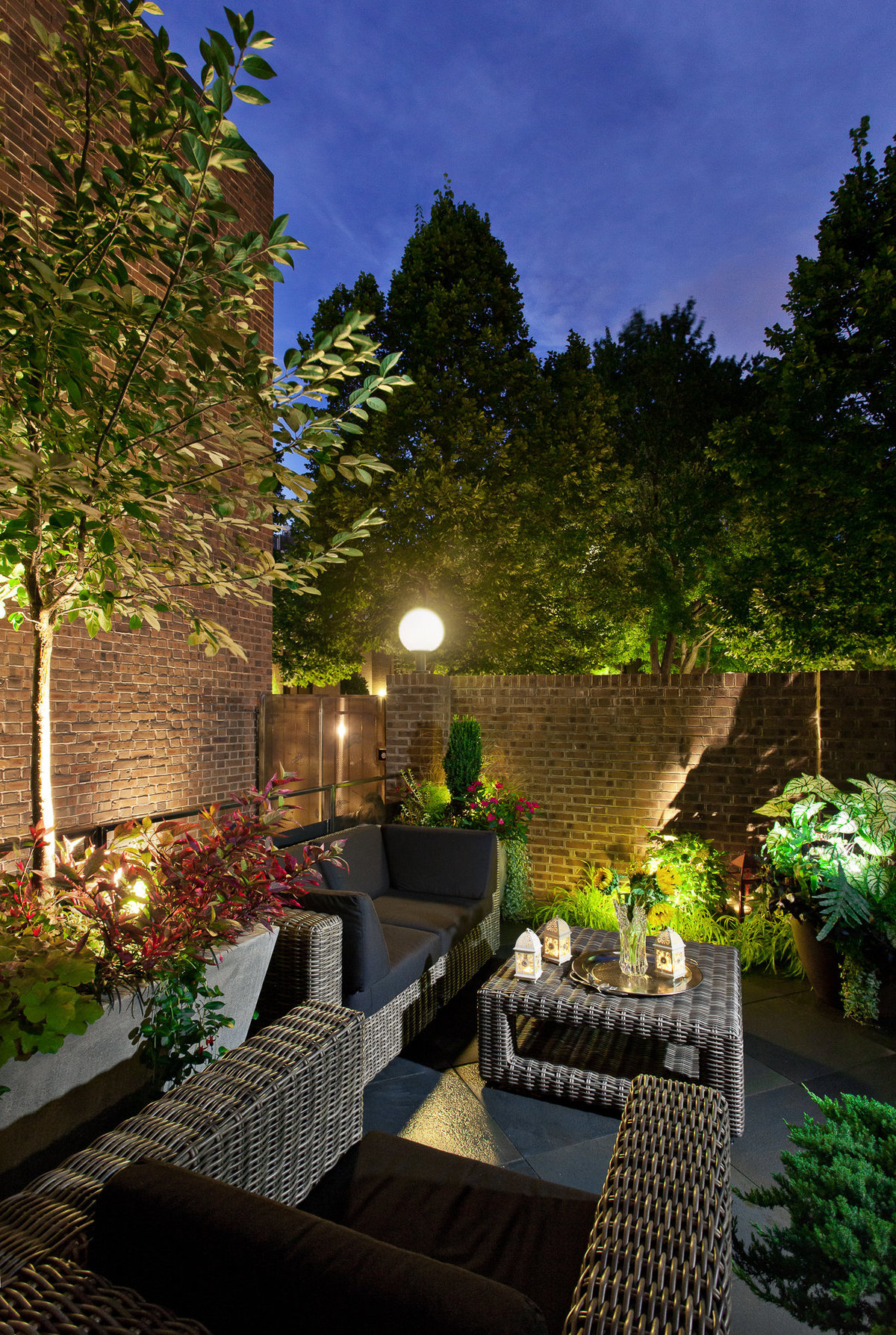 philadelphia-eco-garden-design-207
