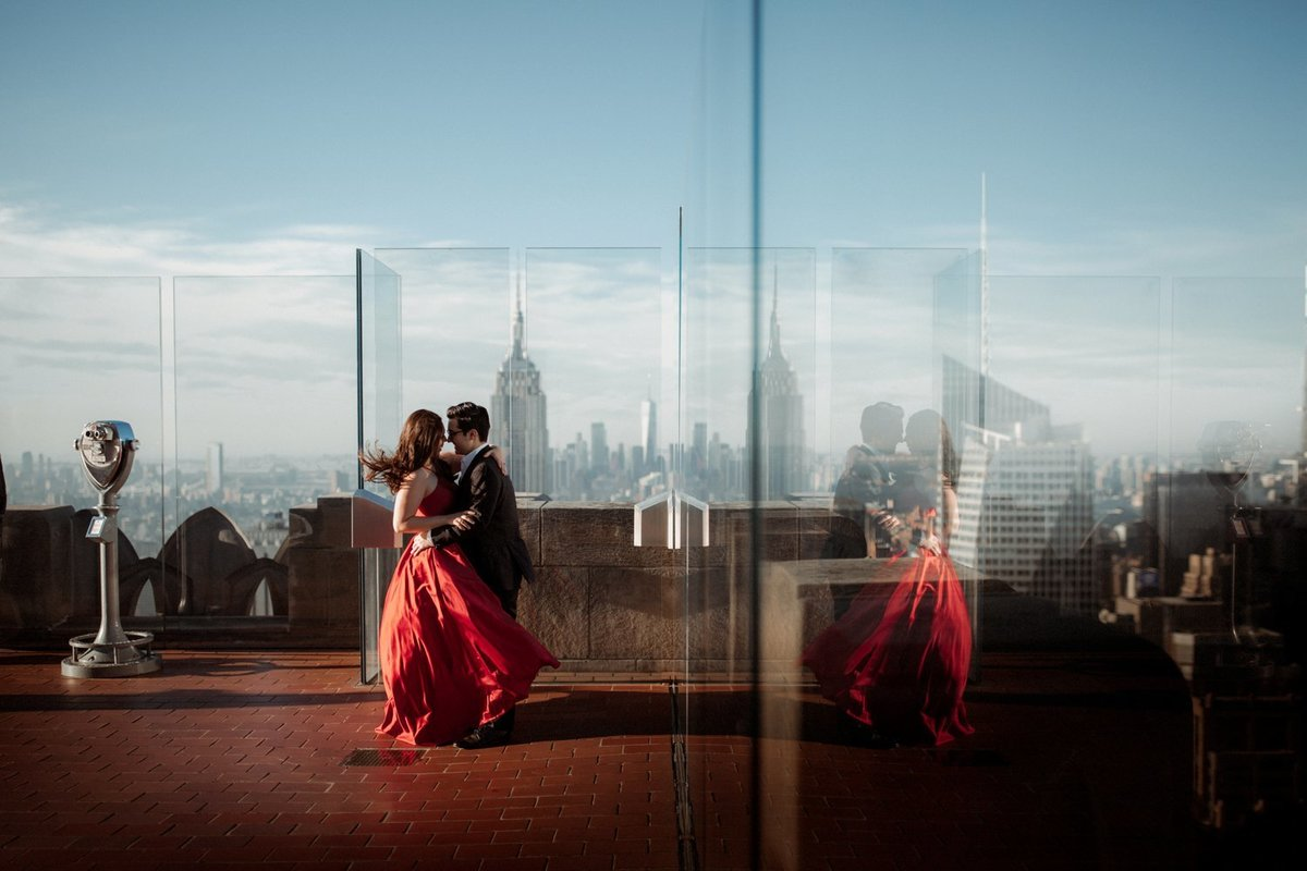 Kansas City Salt Lake City Destination Wedding Photographer_0184
