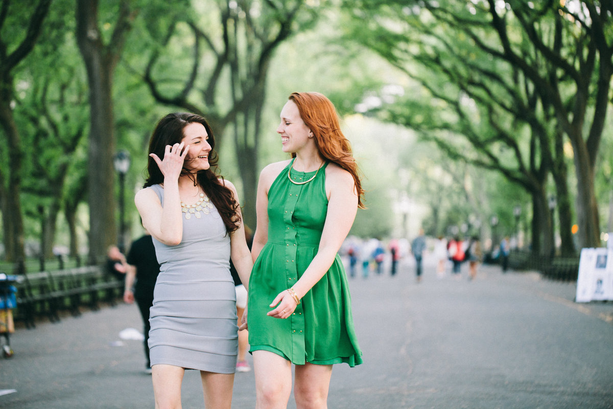 2015 2016 Commercial-Kaitlyn Katherine Central Park Engagement-0222