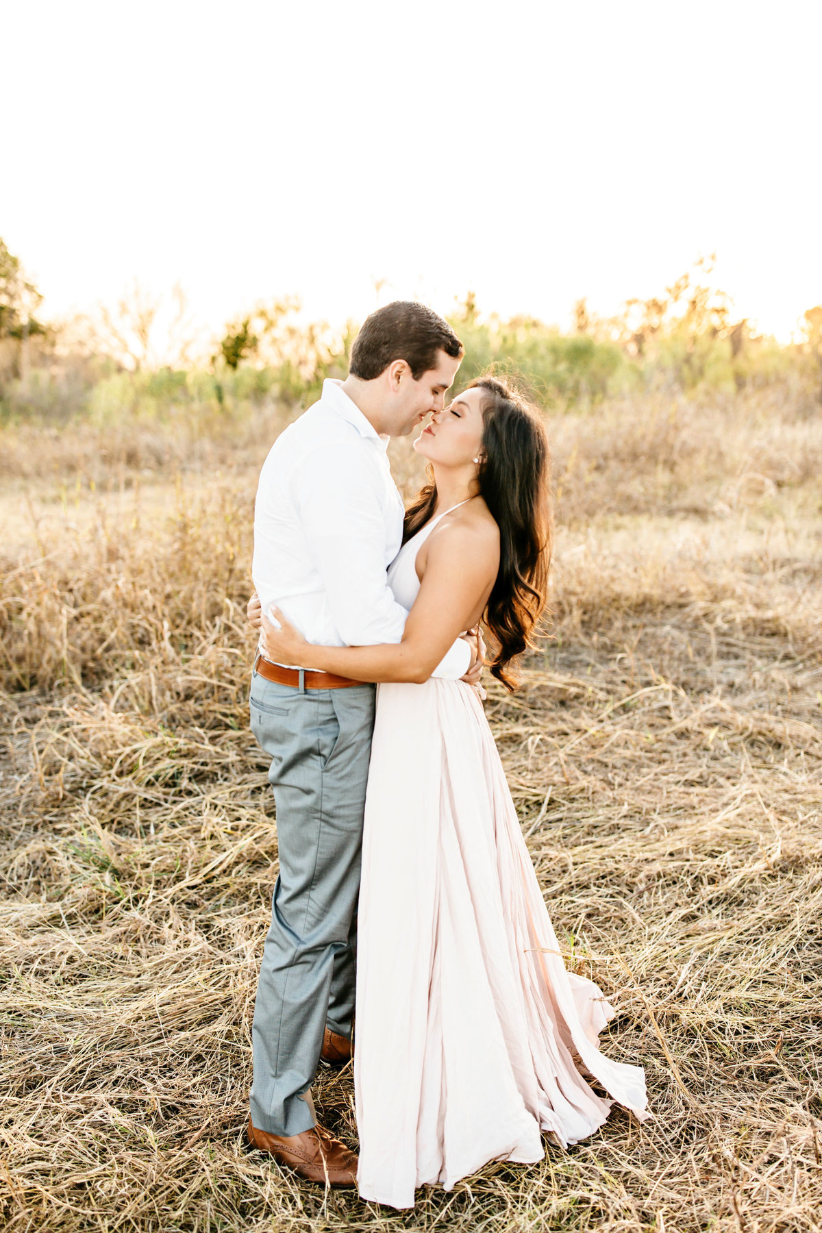 Alexa-Vossler-Photo_Dallas-Portrait-Photographer_White-Rock-Lake-Engagement-Session_Kaila-Gabe-31