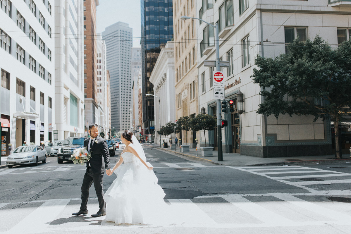 Sarah + Brian Bently Reserve San Francisco Wedding 0164