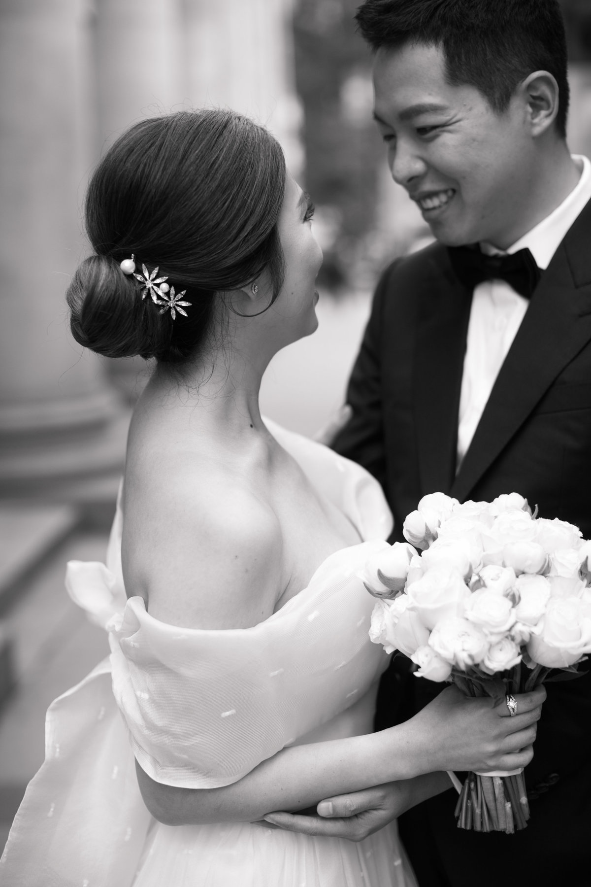 wedding-makeup-hong-kong18