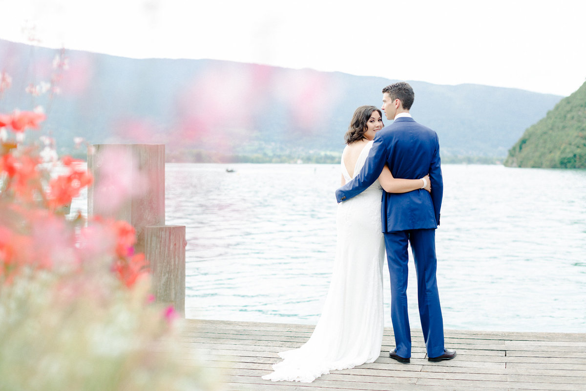 photographe-mariage-talloires-france-lisa-renault-photographie-wedding-destination-photographer-81