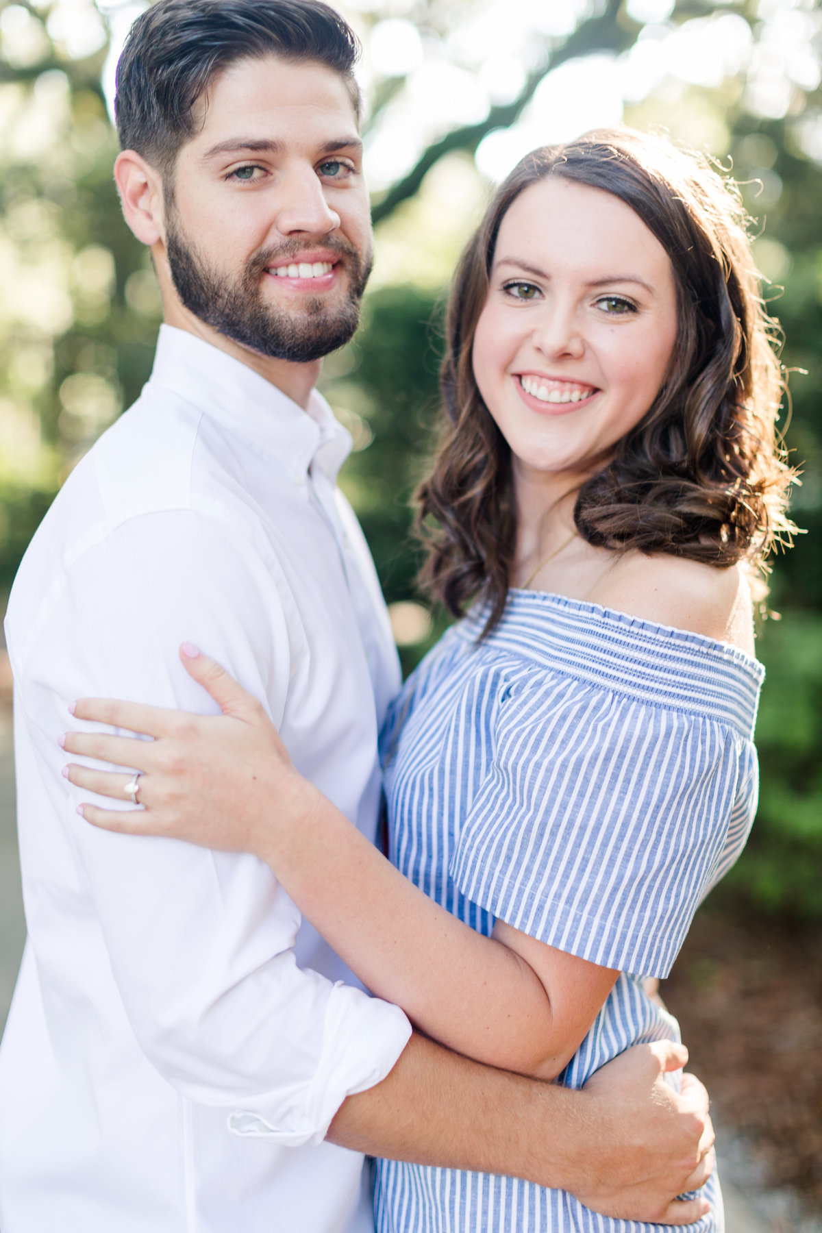 AisPortraits-Hannah-CJ-Engagement-29660