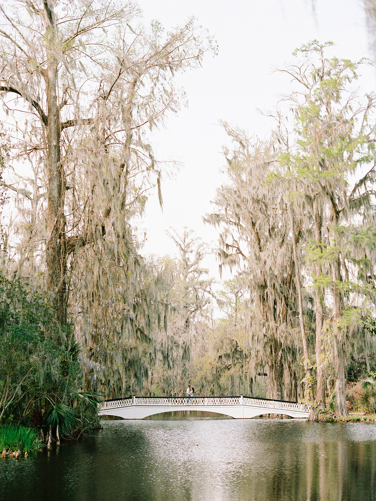 Magnolia-Plantation-Engagement-06