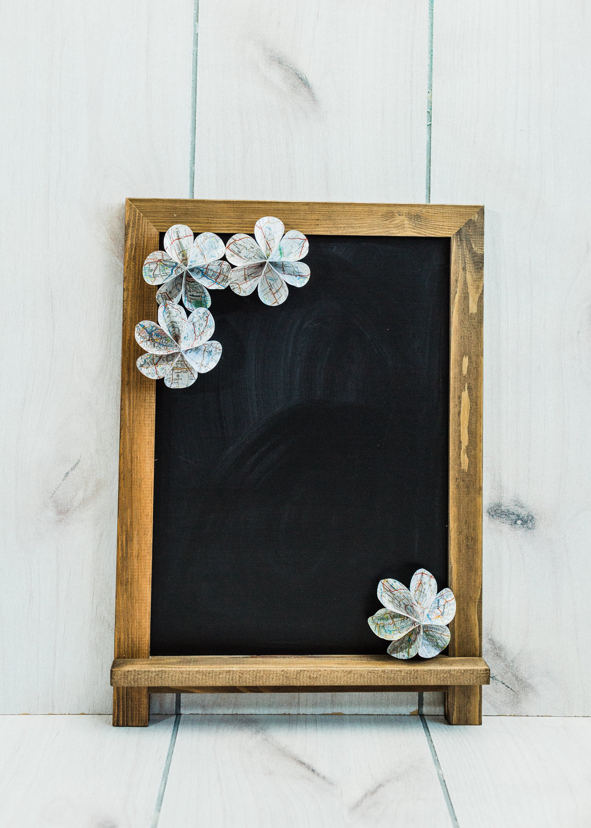 JLH-Upcycling-Flower-Magnets-49