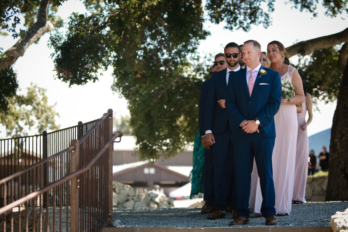 oyster_ridge_vineyards_wedding_paso_robles_ca_by_pepper_of_cassia_karin_photography-118