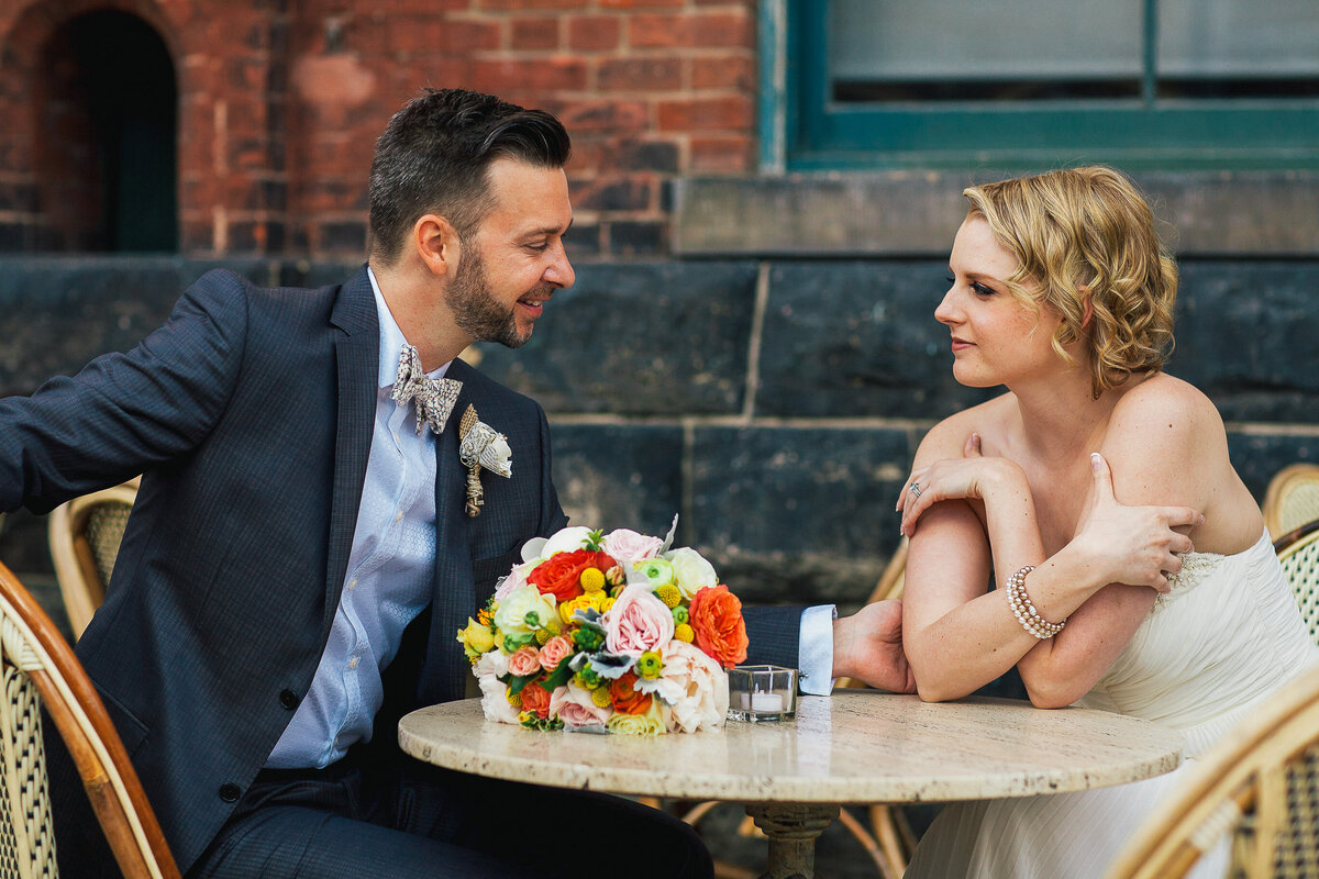 toronto-and-greater-toronto-area-affordable-wedding-and-engagement-photographer-chatham-avenue-portraits-48