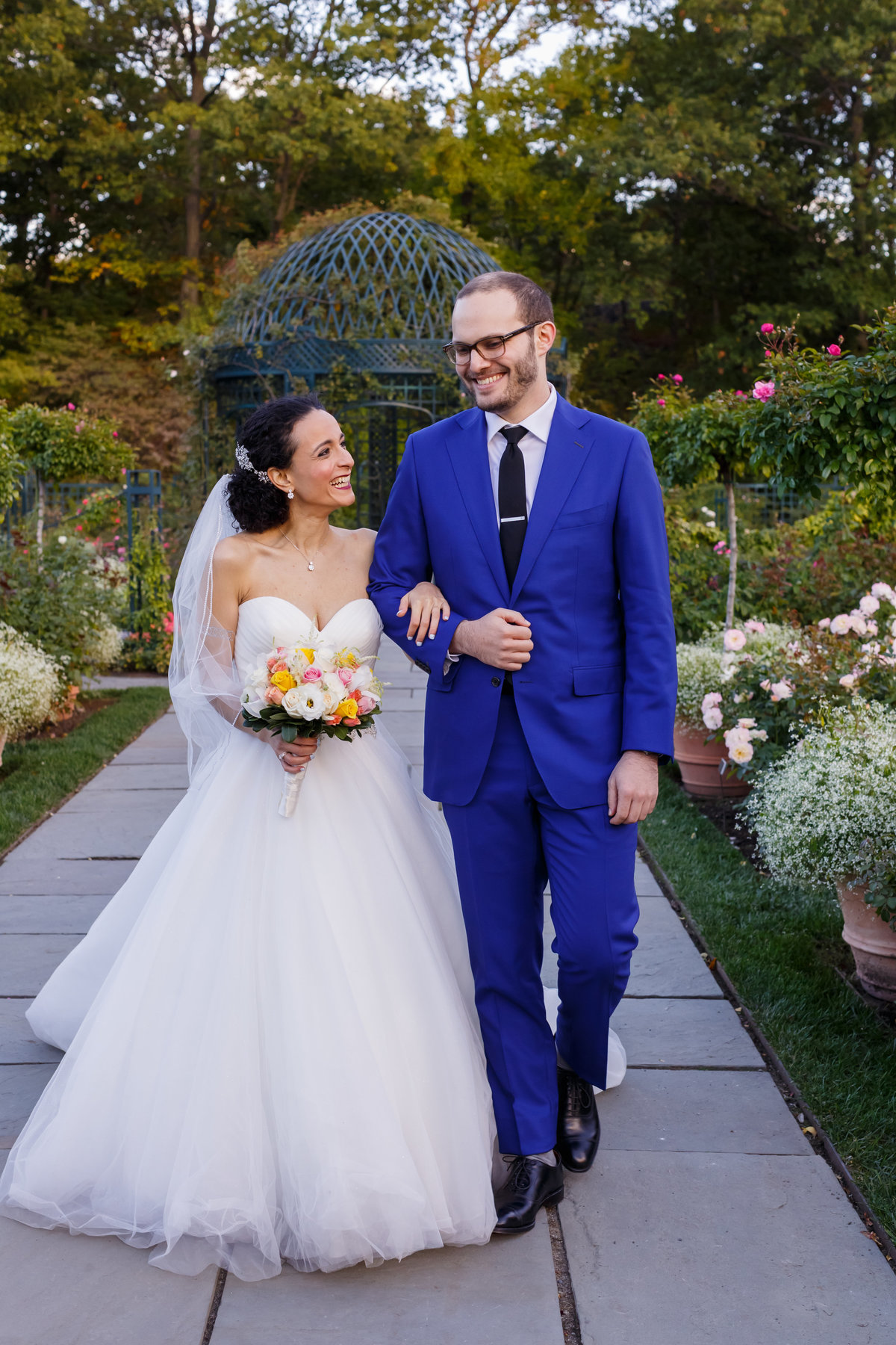 AmyAnaiz_Bronx_Botanical_Gardens_Wedding_New_York_020