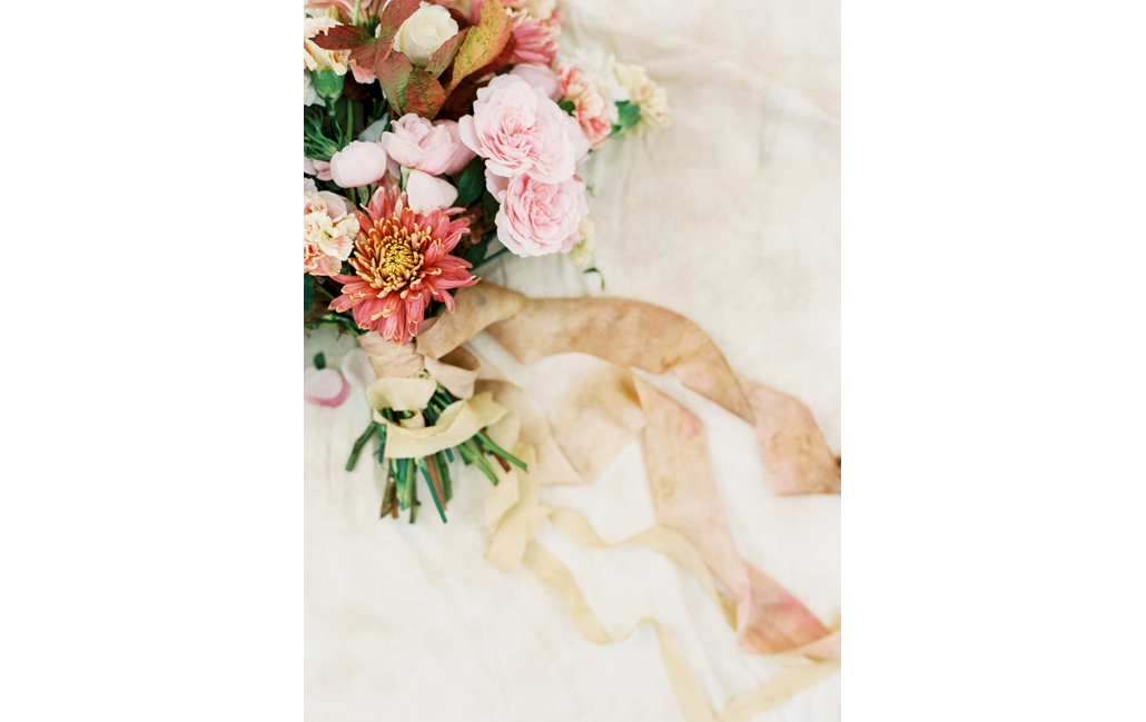 DTLAWeddingBouquet