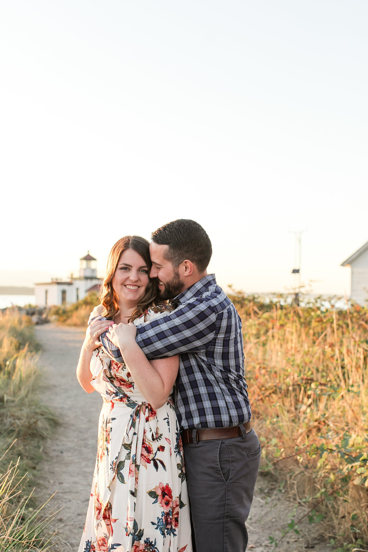 engagement-photo-favorites132353