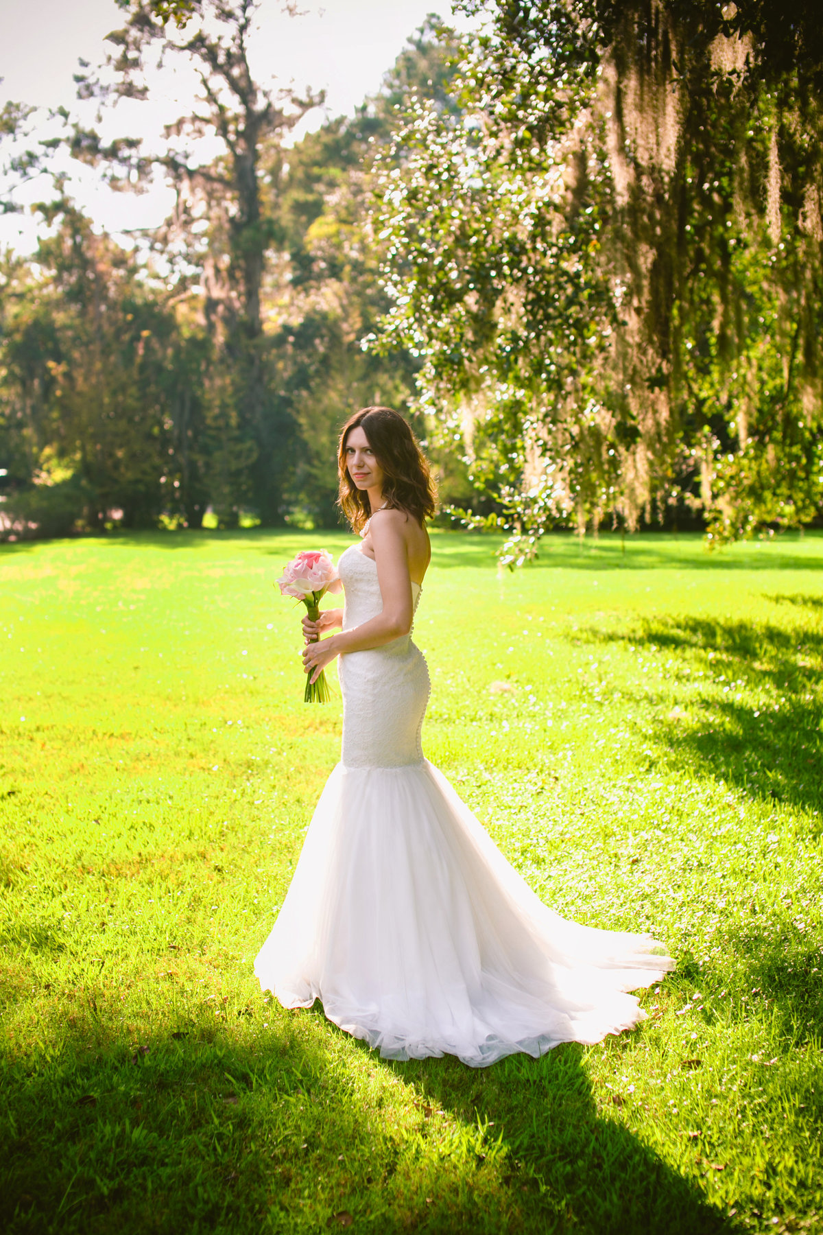 charleston bride photographer