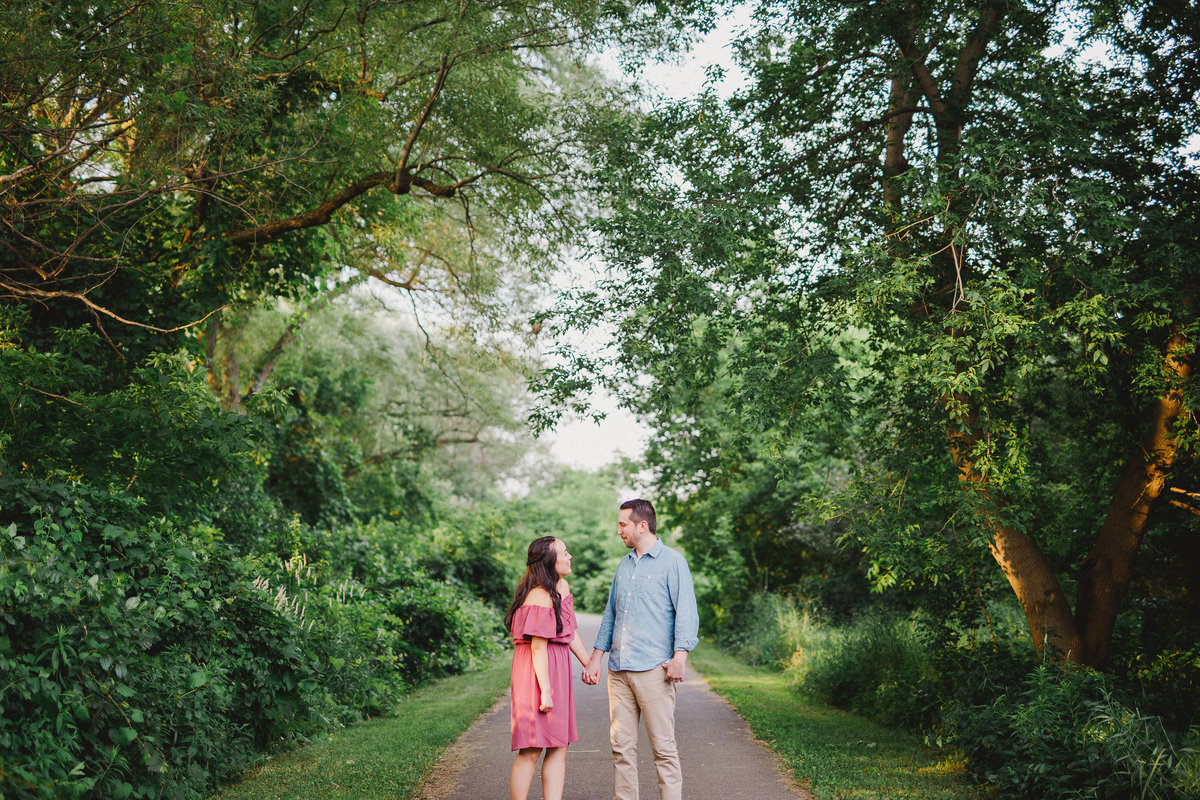 StephenAndMichelleEngaged_070617_WeeThreeSparrowsPhotography_049