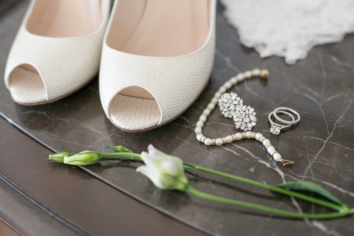 Angela-and-Scott-Wedding-BridalDetails-53