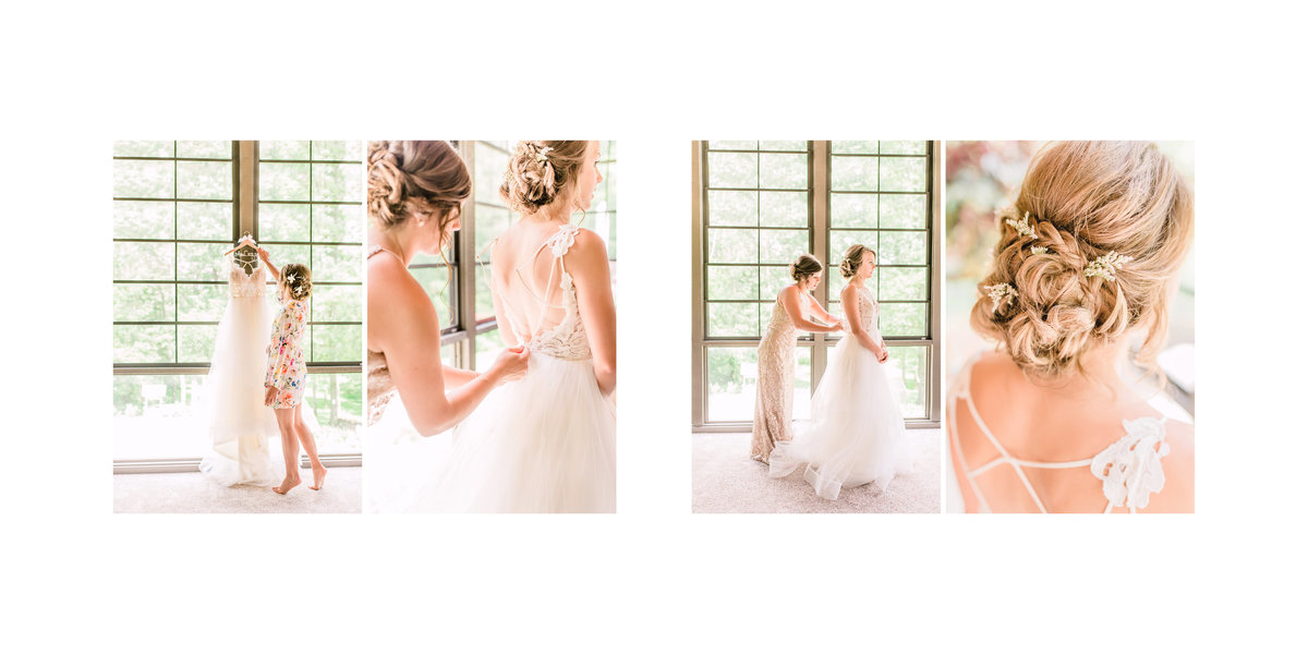 Kara_&_Trevor_Wedding_04