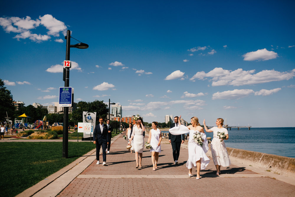 christine-lim-burlington-waterfront-wedding-spencers-restaurant-39