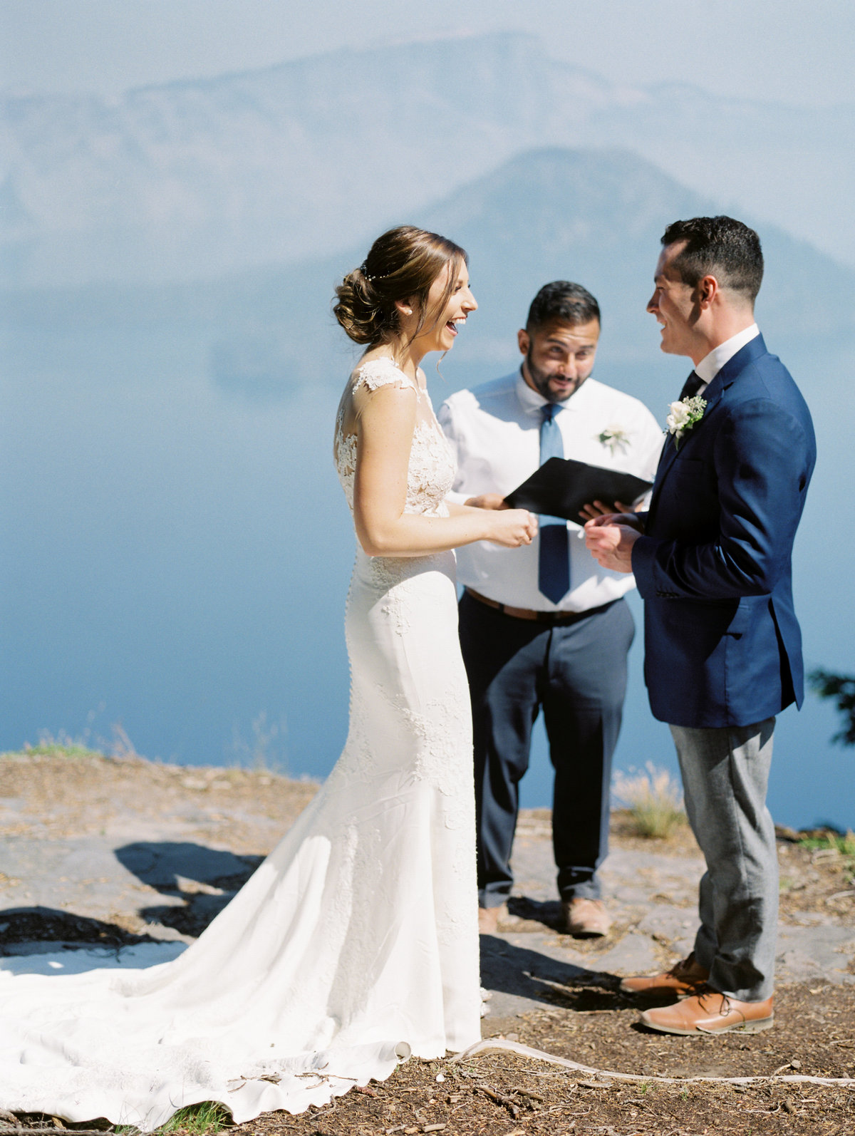 Gabriela Ines Photo-Crater Lake Wedding-0024