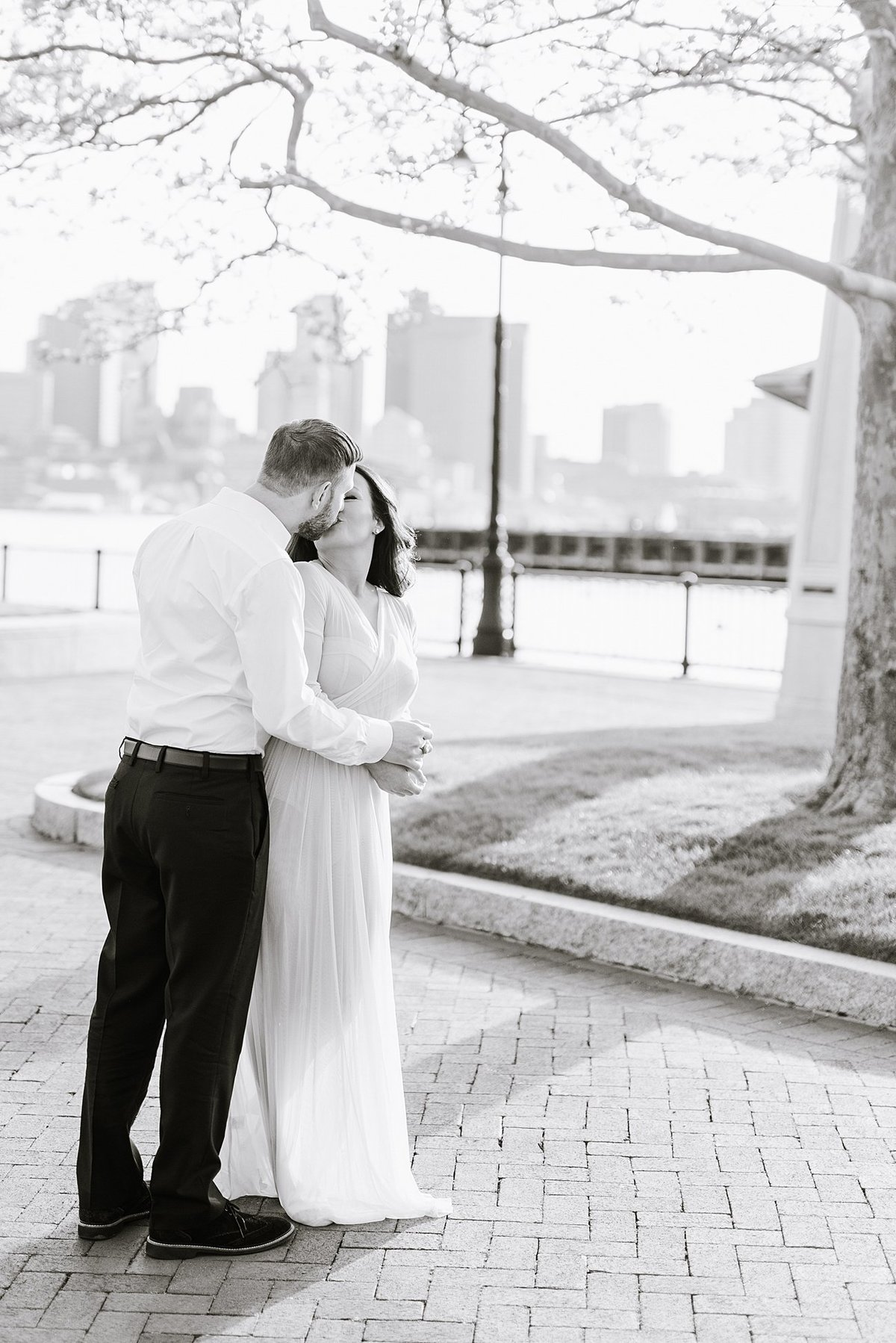piers-park-engagement-session-boston-wedding-photographer-photo_0002