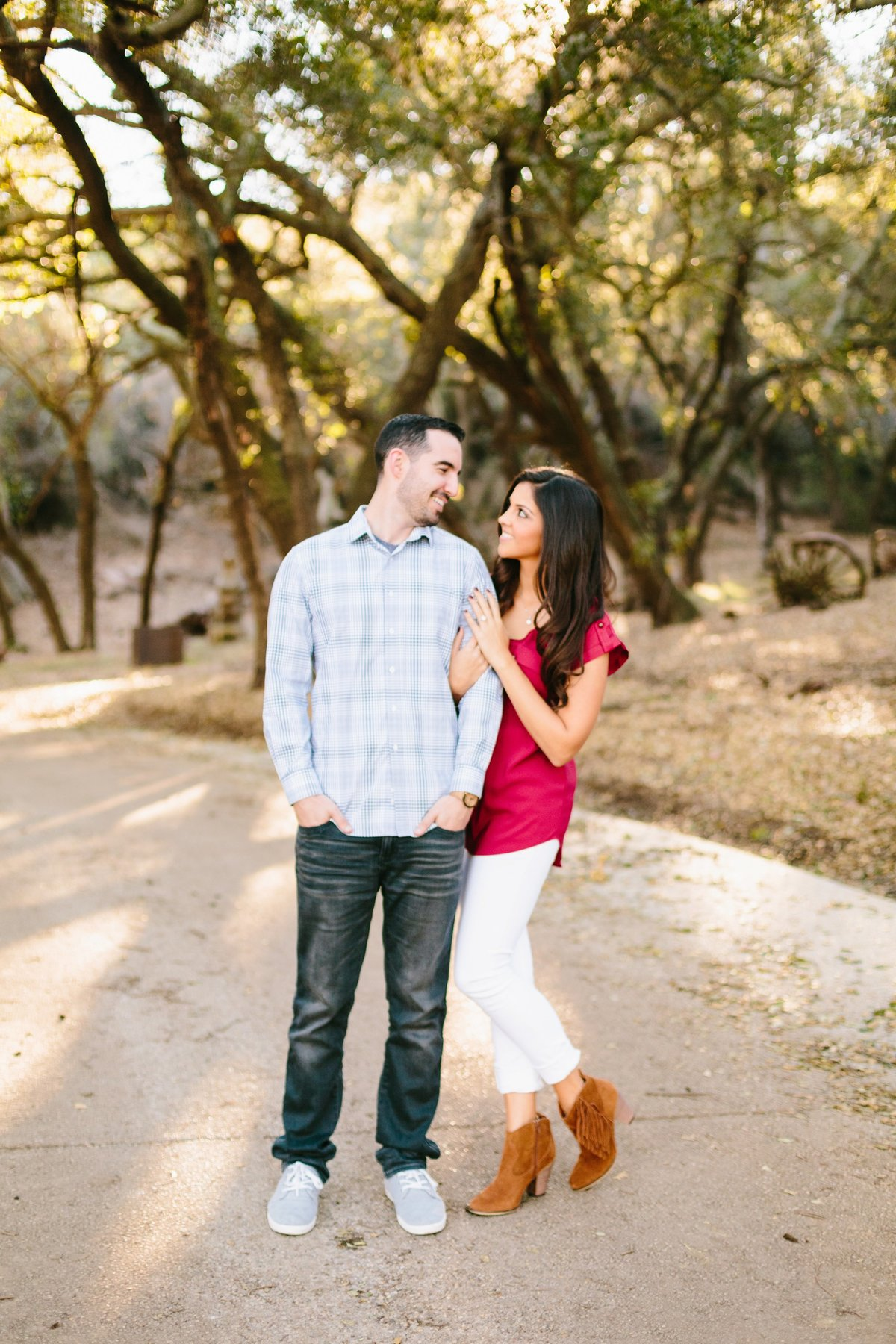 Engagement Photos-Jodee Debes Photography-114