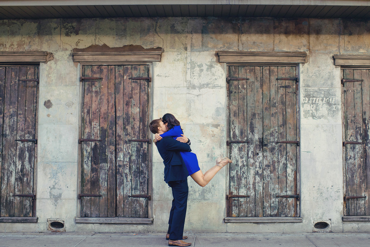 new orleans engagement photographyDSC_1218