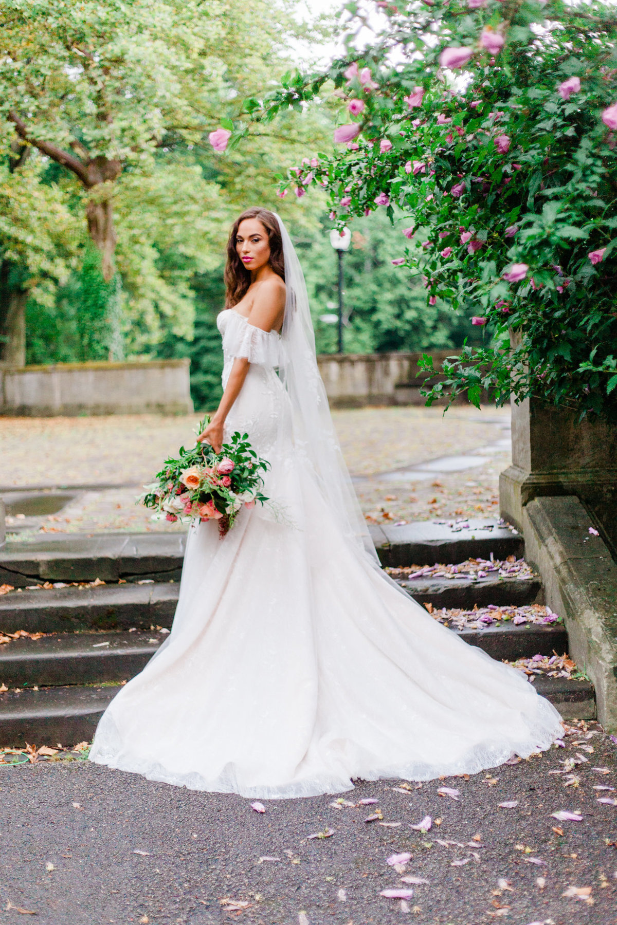 European Inspired Styled Shoot-9