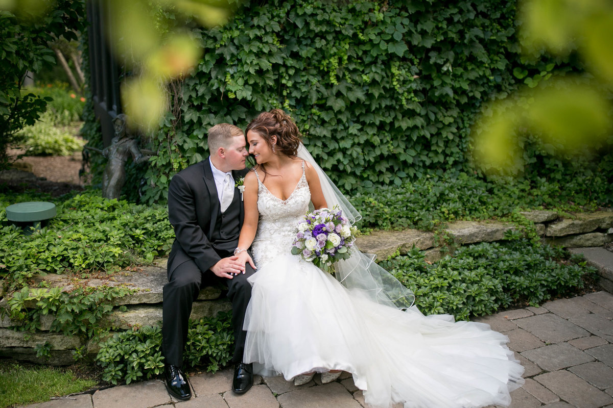 chicago wedding photographers, illinois photography, photographers, top (54 of 70)