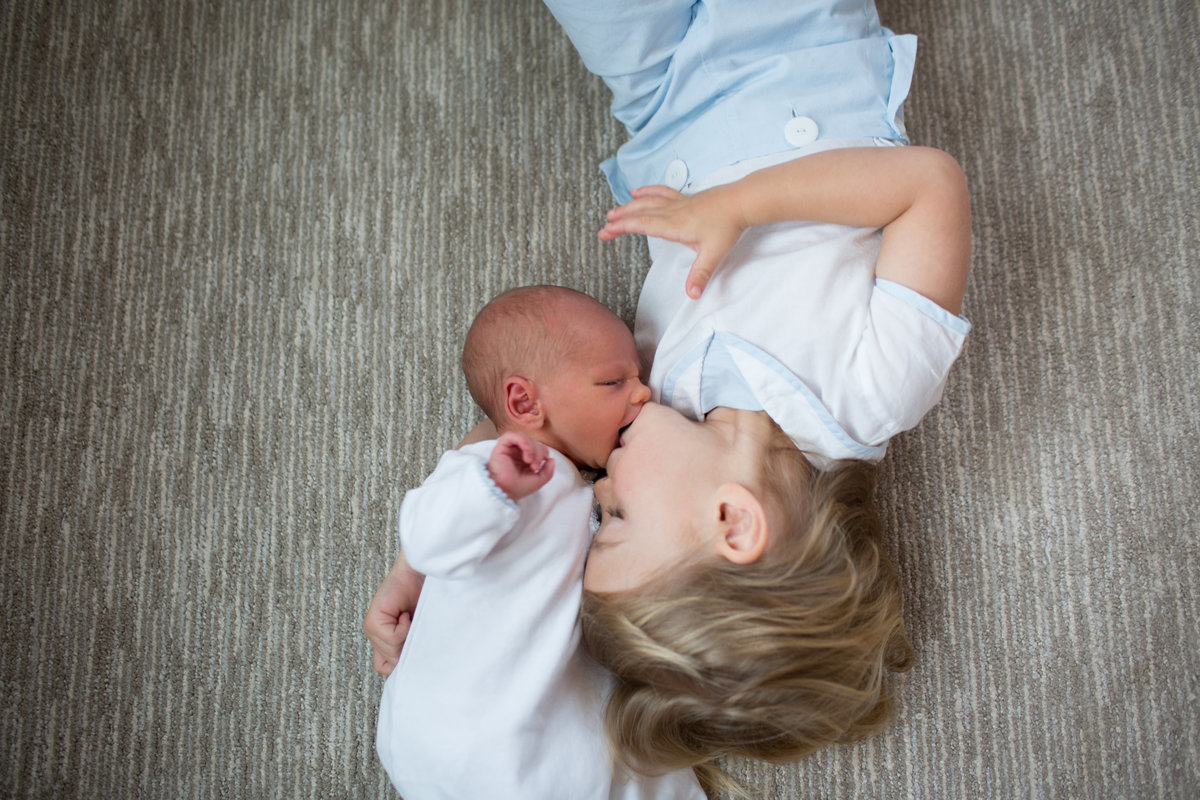 0035-newborn-photography-charleston