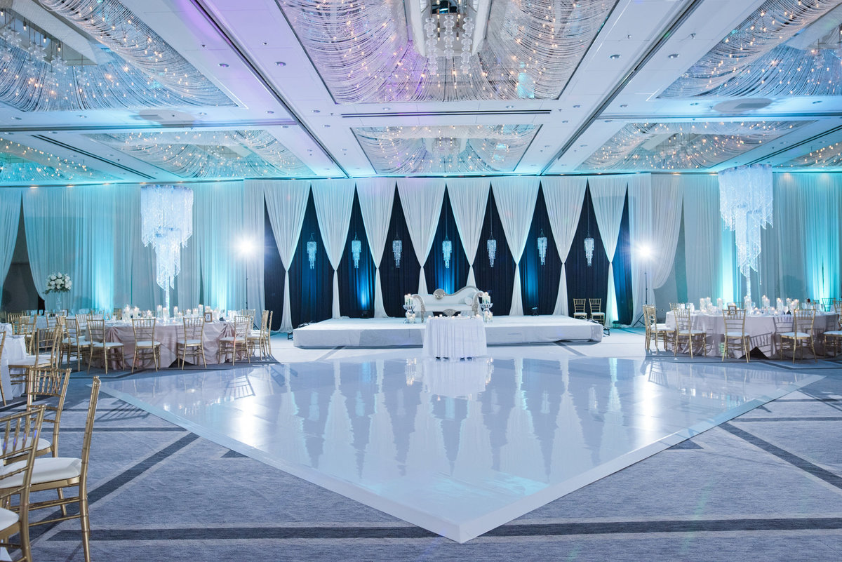 double tree chicago wedding-0001
