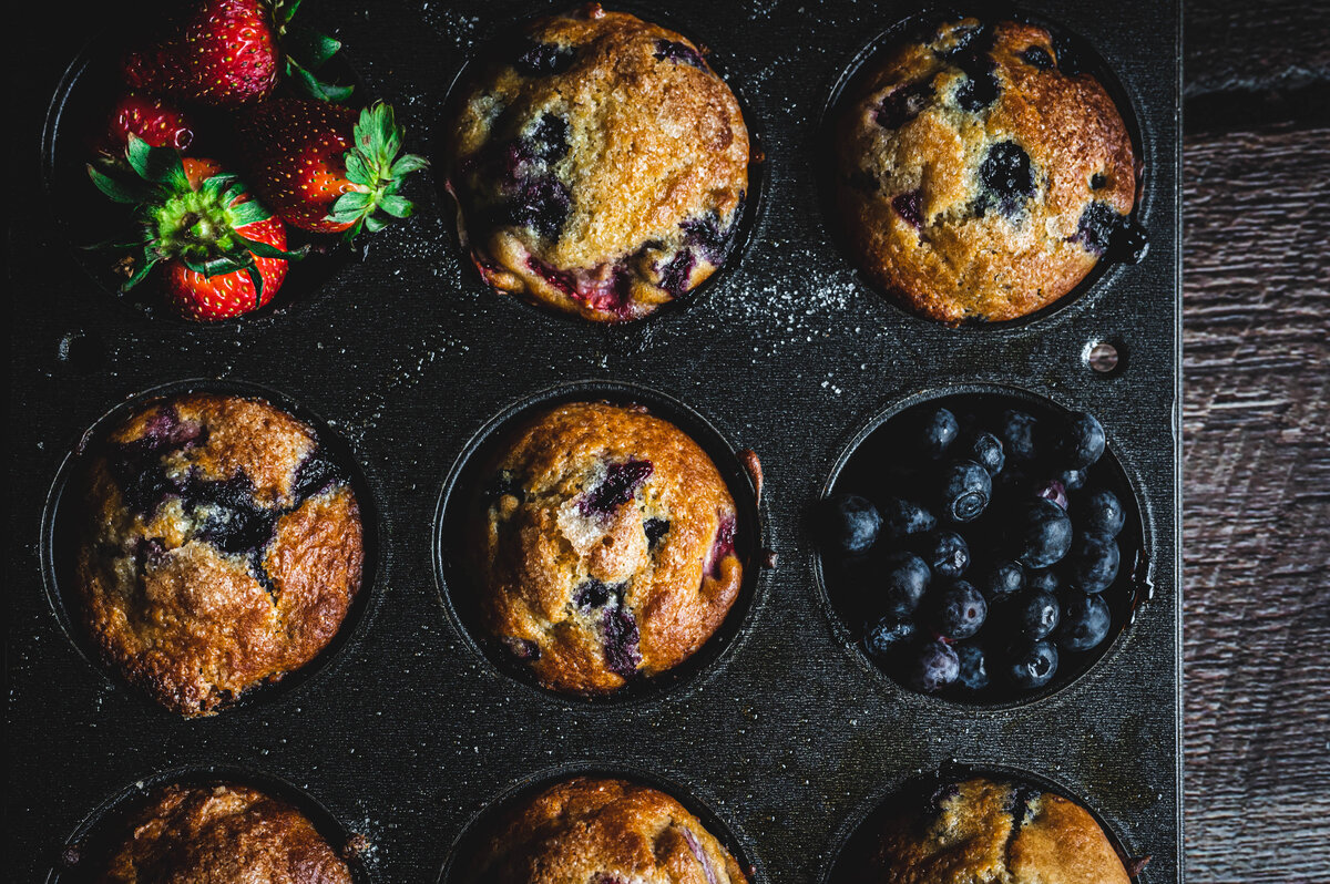 berry_muffins_01