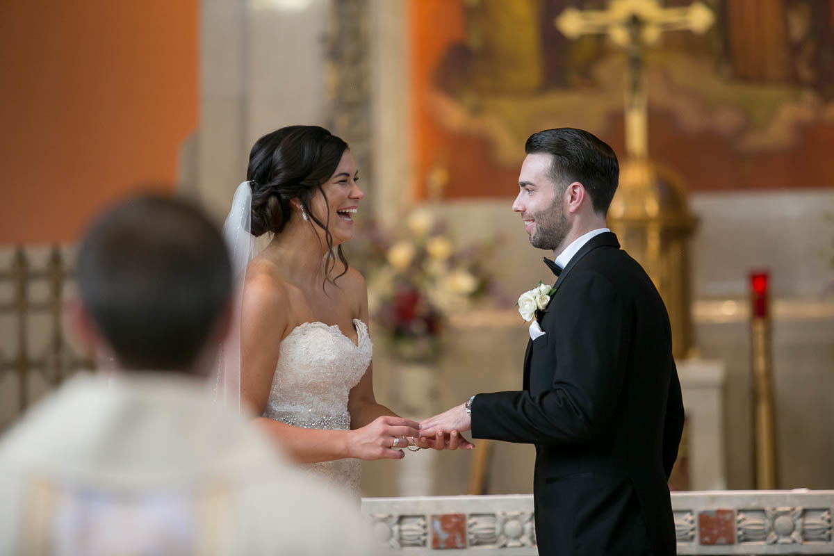 Ceremony photos, chicago illinois wedding photography, photographers, la grange, cook county, 60525 (22 of 32)