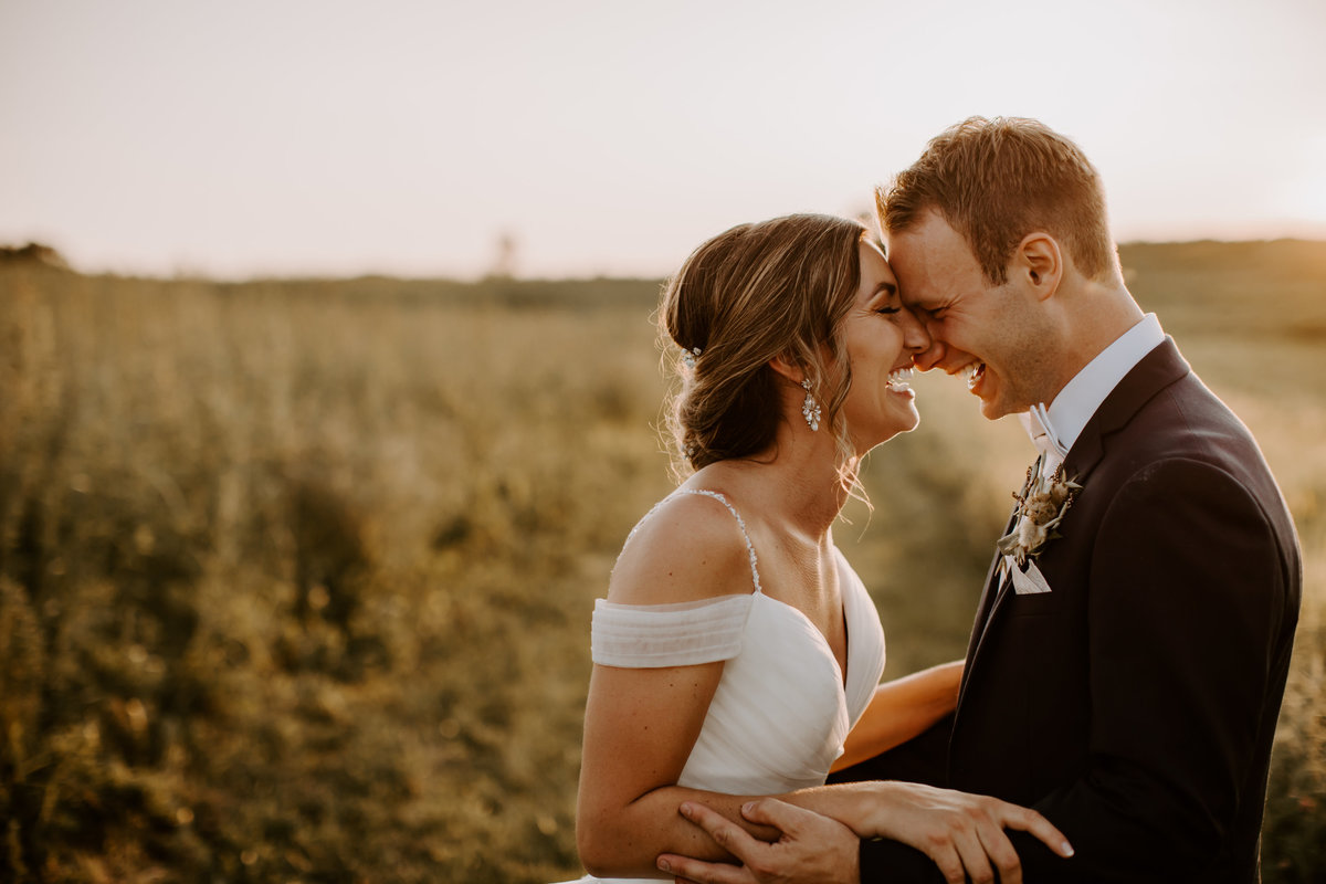 Rachel Lynn Photography Wedding Engagement Lifestyle Photographer Minneapolis St. Paul Minnesota Destination Travel Adventure10