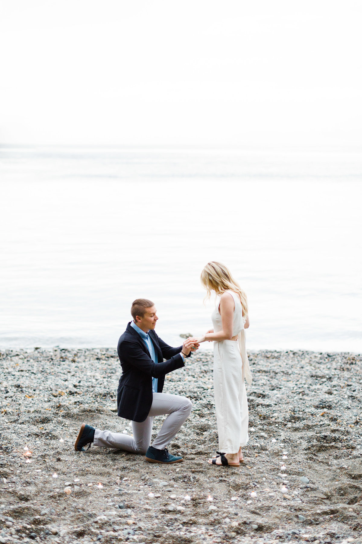 Blush-Sky-Photography-PNW-Oceanfront-Proposal-23
