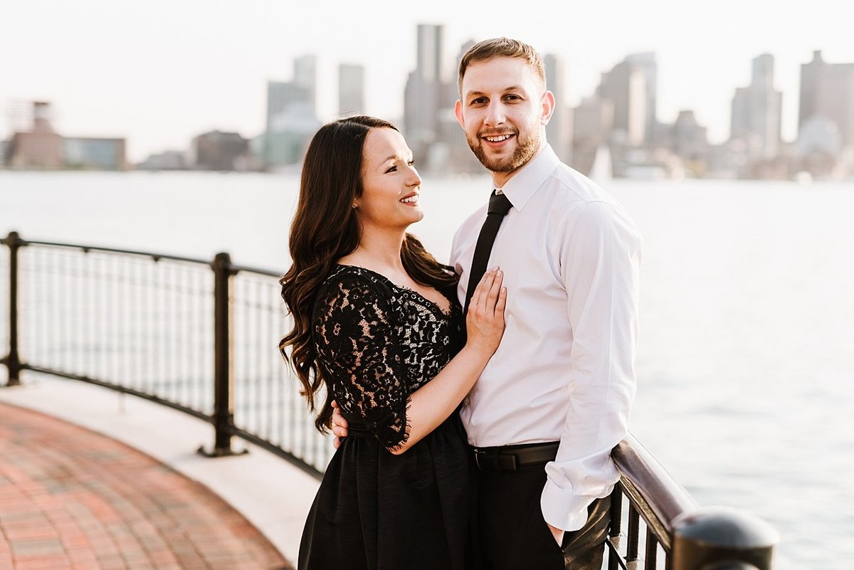 piers-park-engagement-session-boston-wedding-photographer-photo_0007