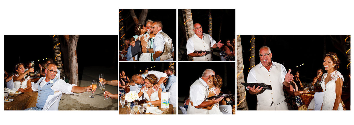 Coco_Plum_Island_Resort_Wedding_205