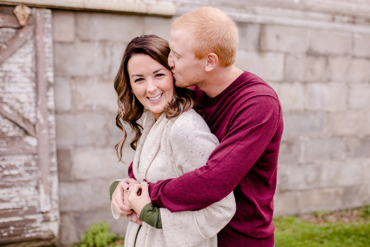 Leaha and Kyle-Engagement Blog Post-0013