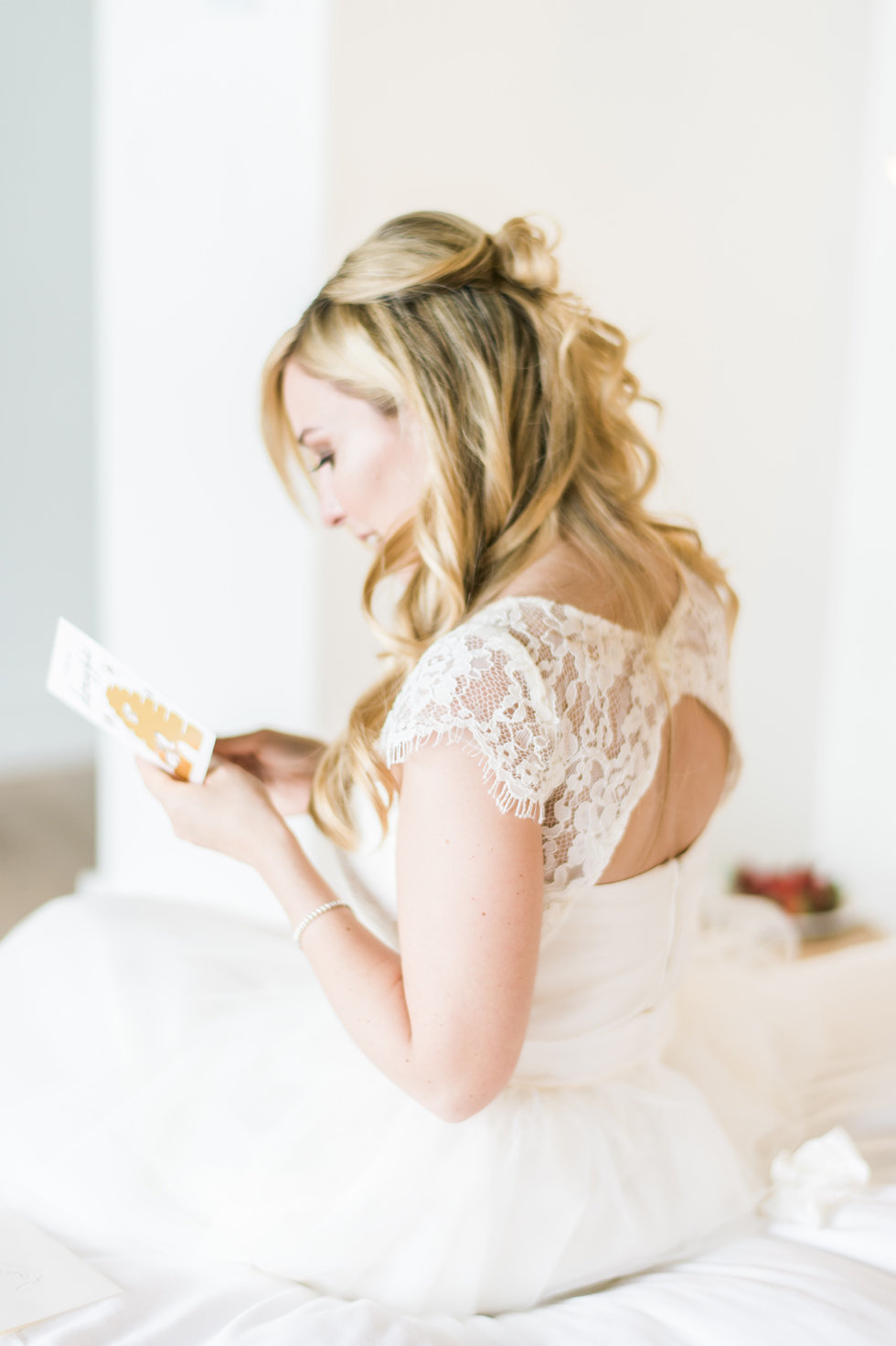 Heiraten_in_New_York_Elopment_Destination_Wedding_061