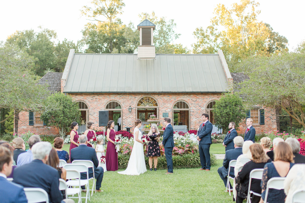 lsu_agcenter_botanic_gardens_wedding