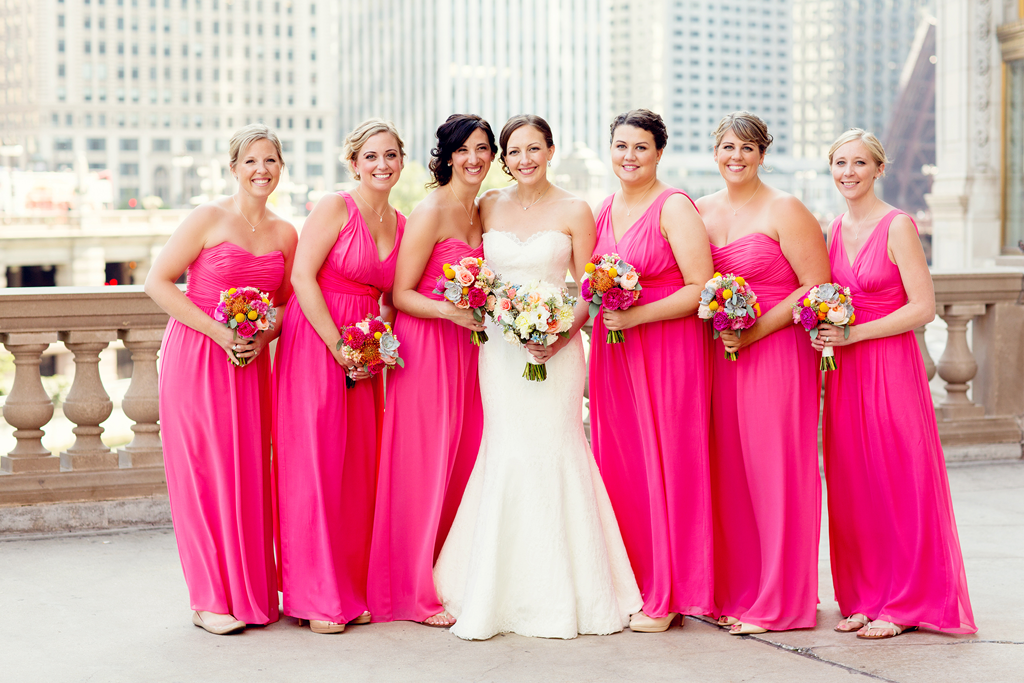 colorful_and_bright_chicago_wedding_flowers_by_life_in_bloom