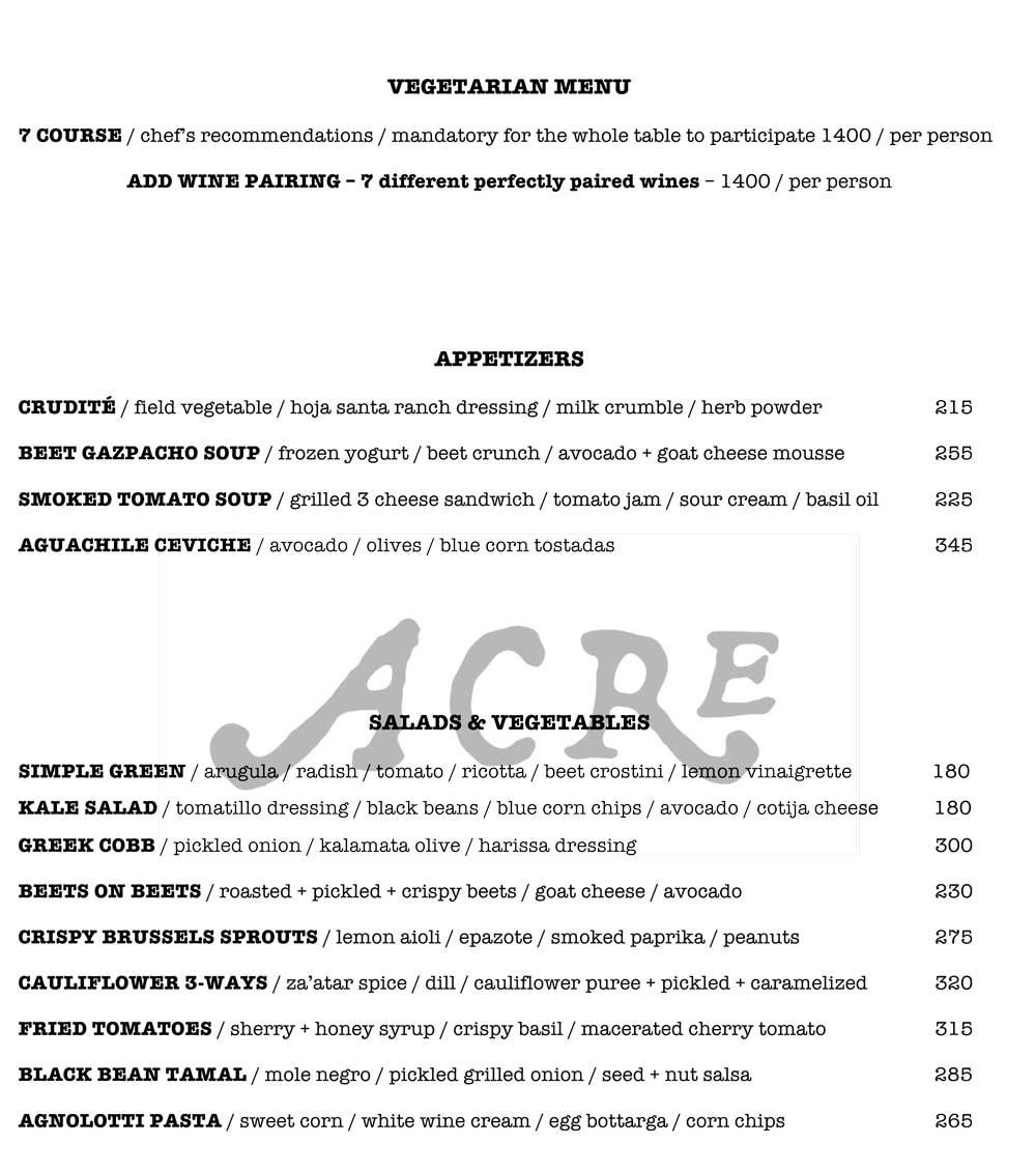 MENU-VEGETARIAN-JAN-2-1x
