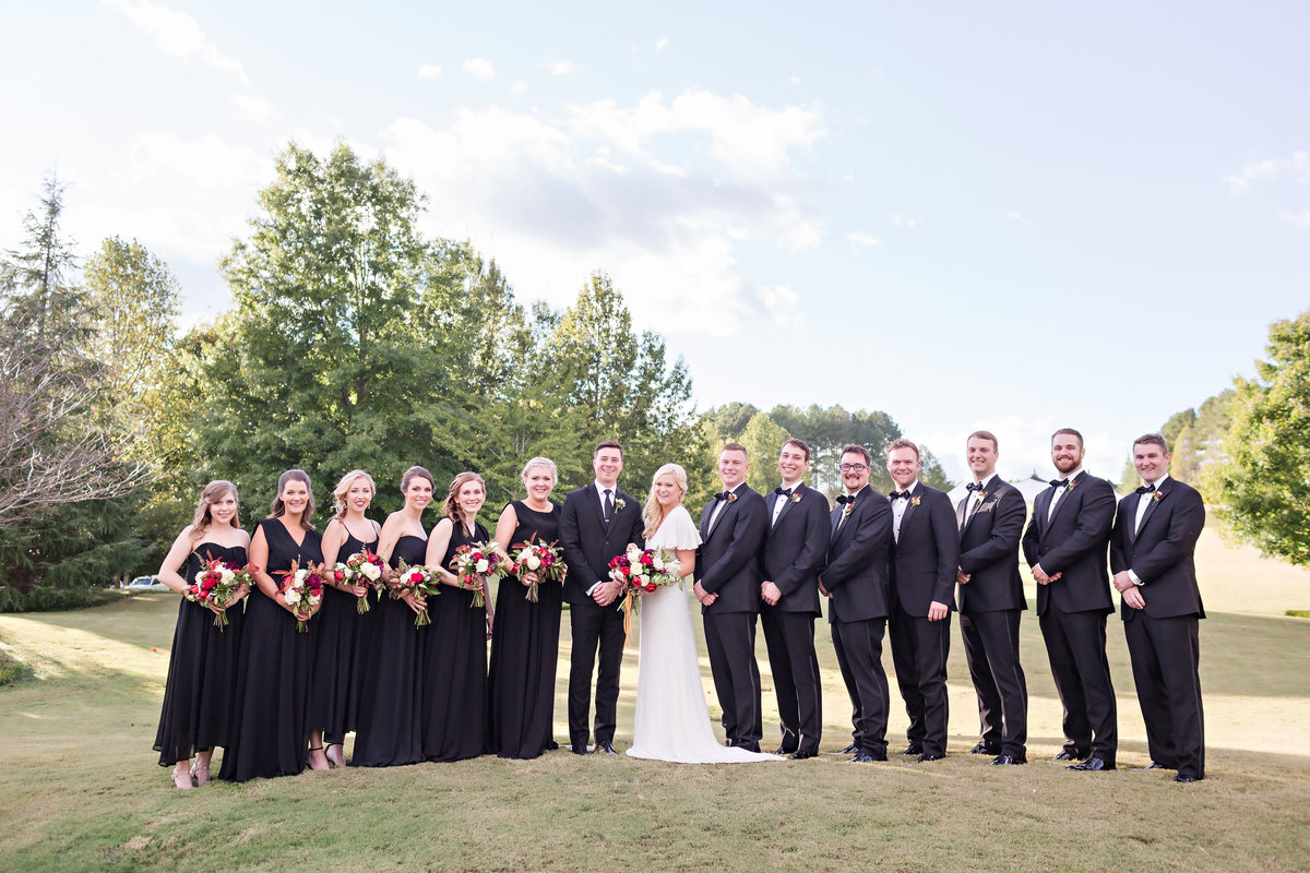 Sarah&Luke_WEDDING-608