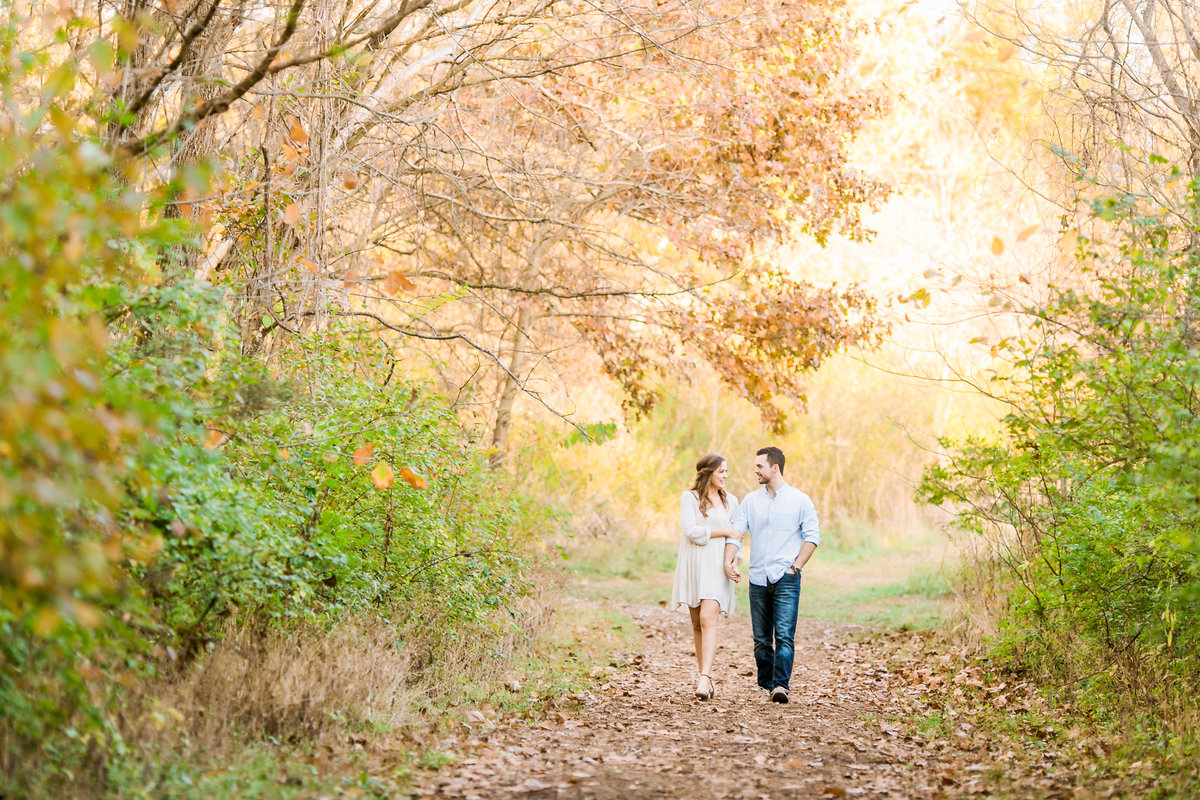 CapenParkEngagementSession_MissouriWeddingPhotographer_CarrolineMichael_CatherineRhodesPhotography-58