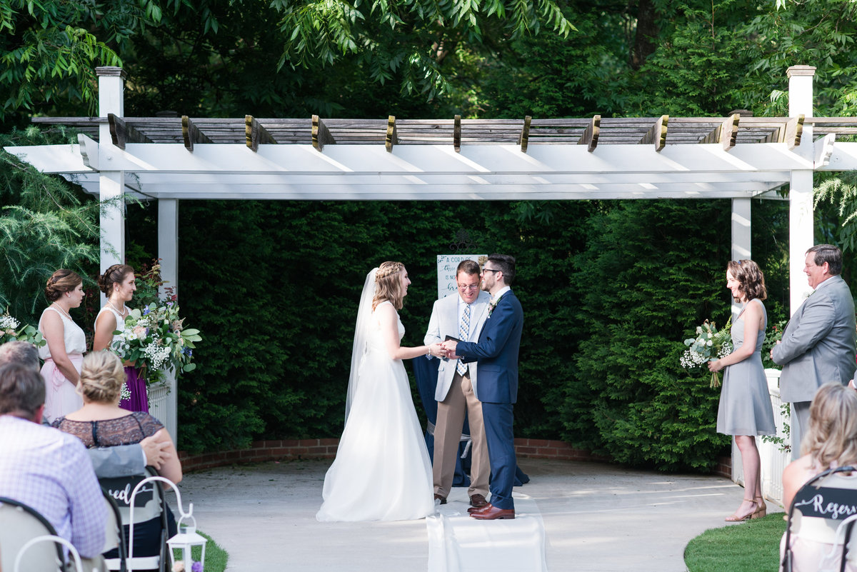 Summerfield_NC_Wedding0040